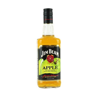 jim-beam-apple-bourbon-whiskey
