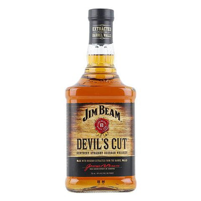 jim-beam-devils-cut-bourbon-whiskey
