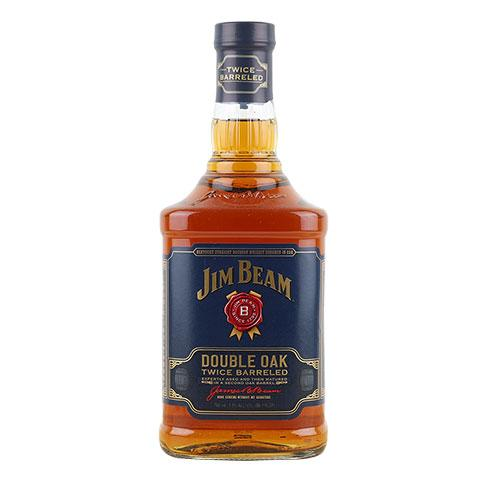 jim-beam-double-oak-twice-barreled-bourbon-whiskey