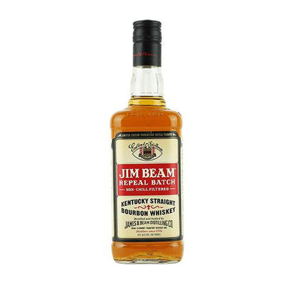 jim-beam-repeal-batch-straight-bourbon-whiskey