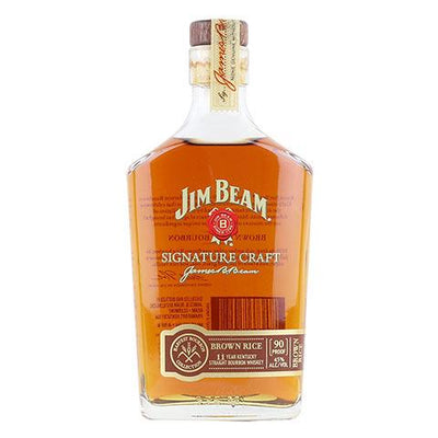 jim-beam-signature-craft-brown-rice-11-year-old-bourbon-whiskey