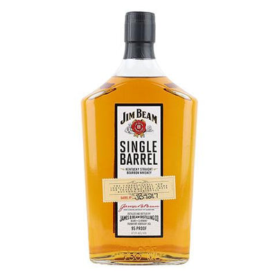 jim-beam-single-barrel-bourbon-whiskey