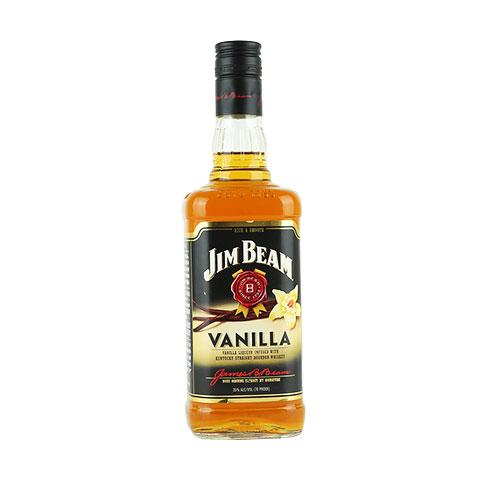jim-beam-vanilla-bourbon-whiskey