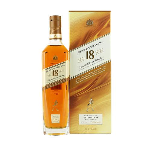 johnnie-walker-aged-18-years-scotch-whisky