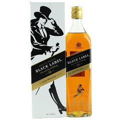 johnnie-walker-black-label-the-jane-walker-edition-12-year-old-scotch-whisky