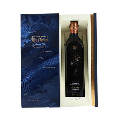 johnnie-walker-blue-label-ghost-and-rare-brora-whisky