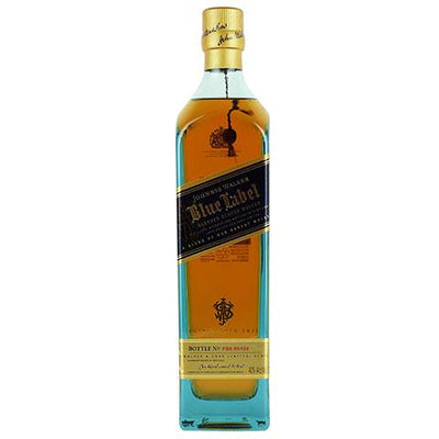 johnnie-walker-blue-label-scotch-whisky