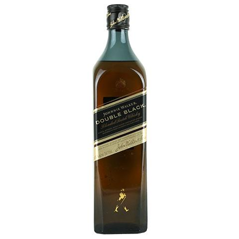 johnnie-walker-double-black-scotch-whisky