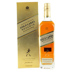 johnnie-walker-gold-label-reserve-scotch-whisky