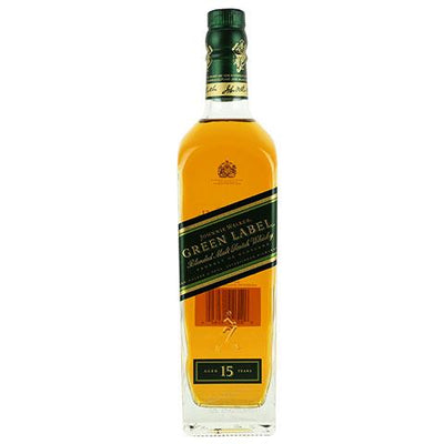 johnnie-walker-green-label-15-year-old-scotch-whisky