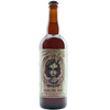 Jolly Pumpkin iO Red Saison