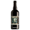 Jolly Pumpkin Bam Noire Dark Farmhouse Ale