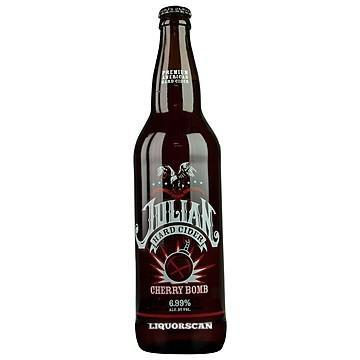 julian-cherry-bomb-hard-cider