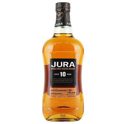 jura-10-year-old-whisky