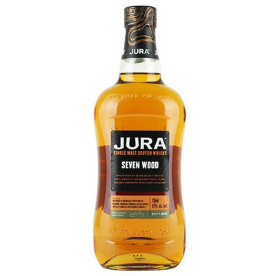 jura-seven-wood-whisky