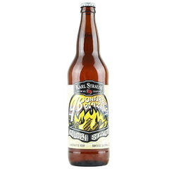 karl-strauss-9-bonfires-blazing-golden-stout