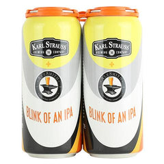 karl-strauss-alesmith-blink-of-an-ipa