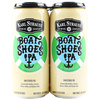 karl-strauss-boat-shoes-ipa