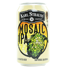 karl-strauss-mosaic-session-ale