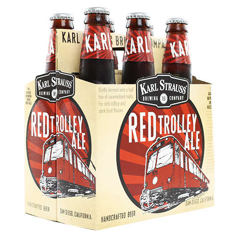 karl-strauss-red-trolley-ale