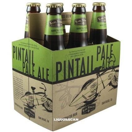 karl-strauss-pintail-pale-ale