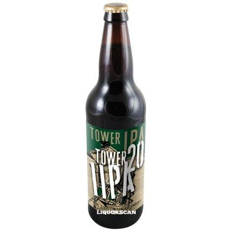 karl-strauss-tower-20-imperial-ipa