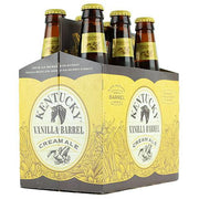 kentucky-vanilla-barrel-cream-ale