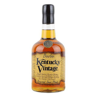 kentucky-vintage-original-sour-mash-small-batch-bourbon-whiskey