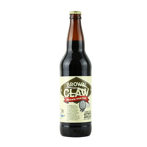 kern-river-brown-claw-brown-ale