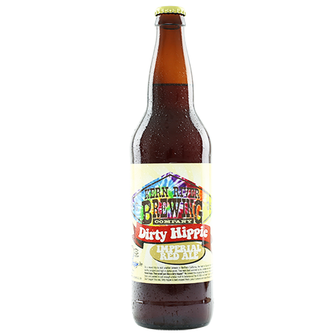 kern-river-dirty-hippie-imperial-red-ale