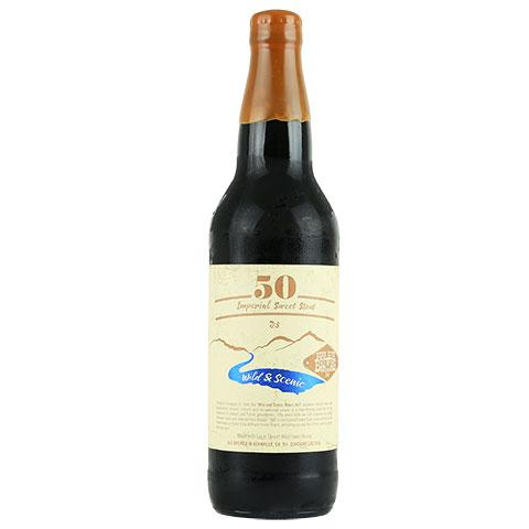 kern-river-wild-scenic-50-imperial-sweet-stout