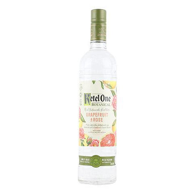 ketel-one-botanical-grapefruit-rose-vodka
