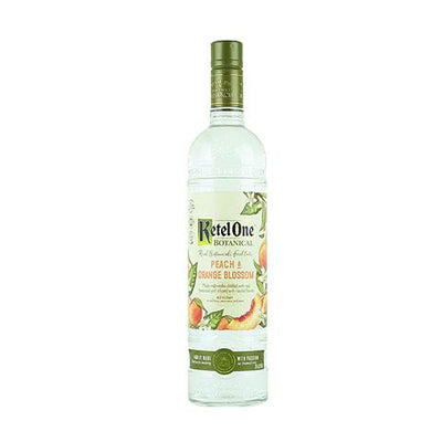 ketel-one-botanical-peach-orange-blossom-vodka