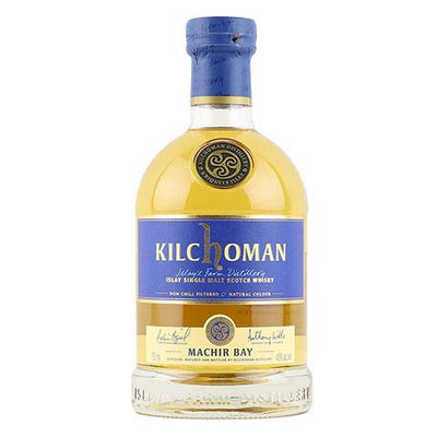 kilchoman-mahir-bay-single-malt-scotch-whisky