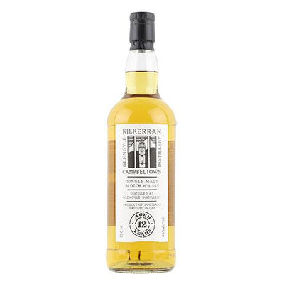 kilkerran-12-year-old-whisky