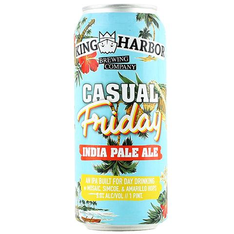 king-harbor-casual-friday
