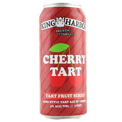 king-harbor-cherry-tart