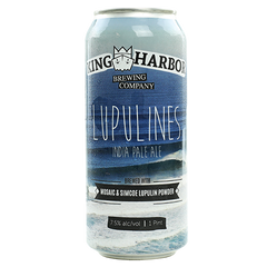 king-harbor-lupulines
