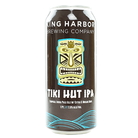 king-harbor-tiki-hut