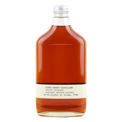 kings-county-barrel-strength-bourbon-whiskey