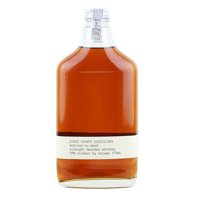 kings-county-bottle-in-bond-straight-bourbon-whiskey