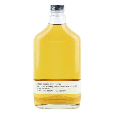 kings-county-single-malt-whiskey