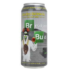 knee-deep-breaking-bud-ipa