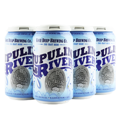 knee-deep-lupulin-river-double-ipa