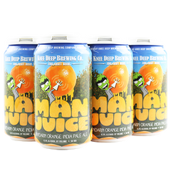 knee-deep-man-juice-ipa