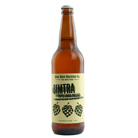 knee-deep-simtra-triple-ipa