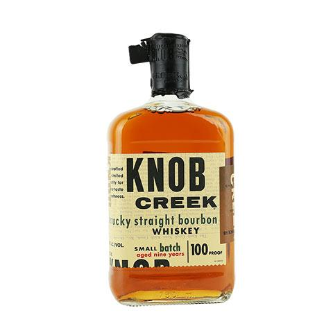 knob-creek-small-batch-9-year-old-straight-bourbon-whiskey