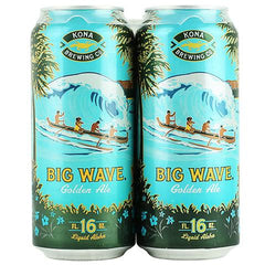 kona-big-wave-golden-ale