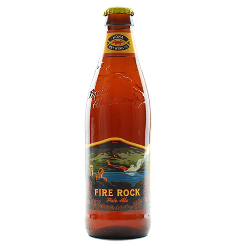 kona-fire-rock-pale-ale