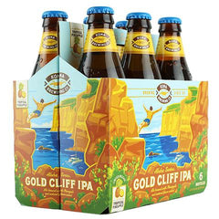 kona-gold-cliff-ipa